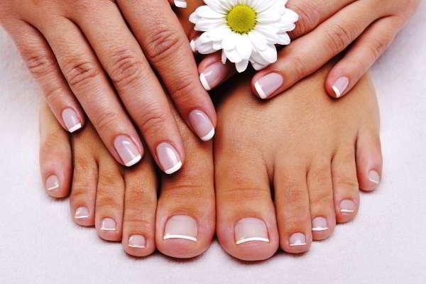 чистотел применение в народной медицине грибок ногтей
