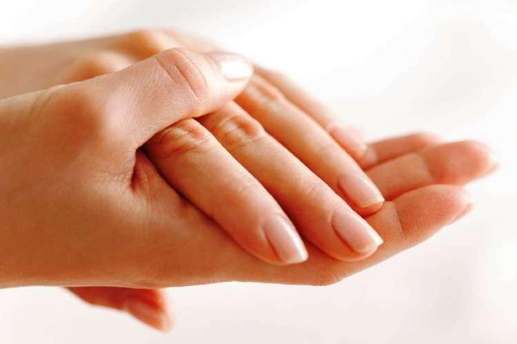 Псориаз - лечение в домашних условиях способы и рецепты