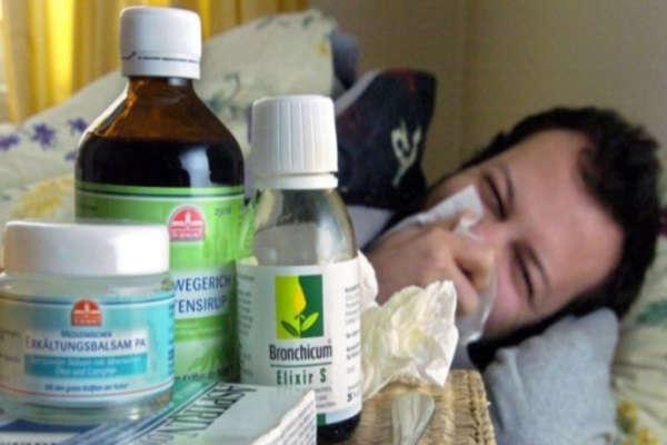 лечение кашля народными средствами быстро у взрослого при бронхите