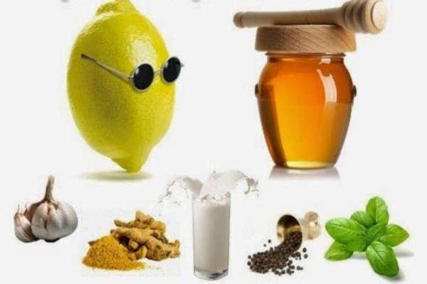 лечение кашля народными средствами быстро у взрослого бананом