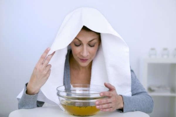 народные средства лечения кашля у взрослых