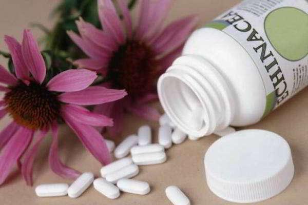 jehinaceja_tabletki