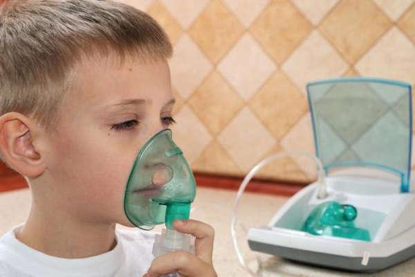 лечение кашля у детей народными средствами быстро комаровский