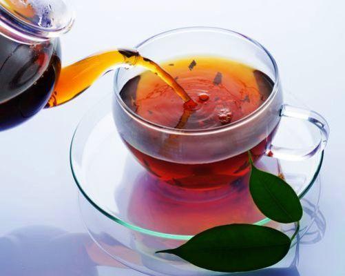 чабрец свойства и противопоказания чай