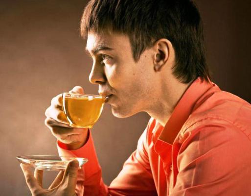 чабрец полезные свойства для мужчин