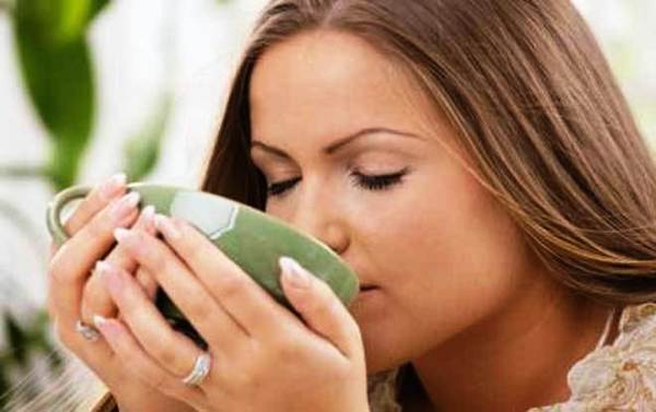 чабрец полезные свойства для женщин