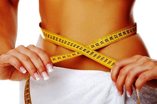срочно похудеть за неделю в домашних условиях