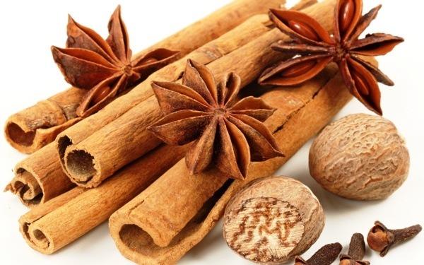 полезные свойства корицы для похудения