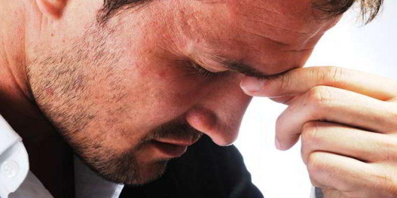 Хламидиоз у мужчин: симптомы, фото, лечение в домашних условиях