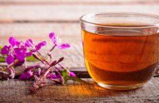 Иван-чай: как заваривать и пить при простатите, онкологии, цистите, отзывы