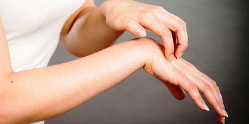 Лишай у человека: виды, диагностика и лечение медикаментами, народными средствами