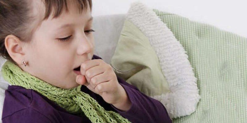 Лечение кашля у детей народными средствами в домашних условиях эффективные рецепты