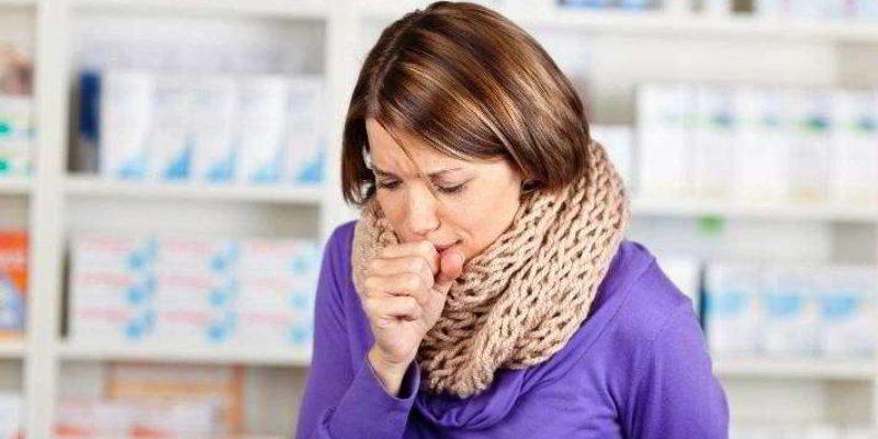 Лечение кашля у взрослого быстро народными средствами лучшие рецепты