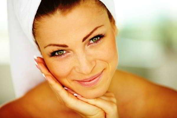 настойка чистотела для ухода за кожей лица