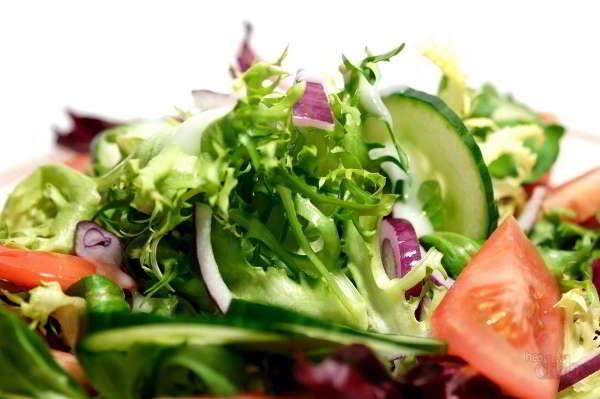 корень одуванчика в здоровом питании