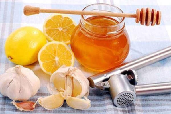 лечение кашля народными средствами быстро у взрослого после простуды
