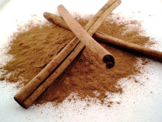 корица пряность полезные свойства и противопоказания лечение