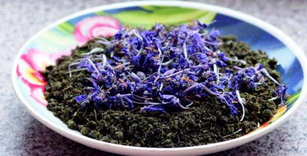 иван чай польза и вред для здоровья