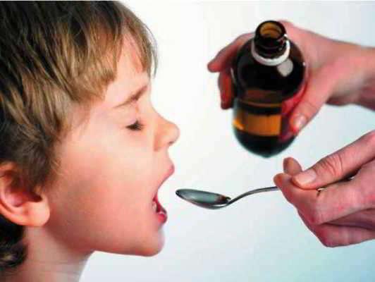солодка сироп инструкция по применению для детей отзывы