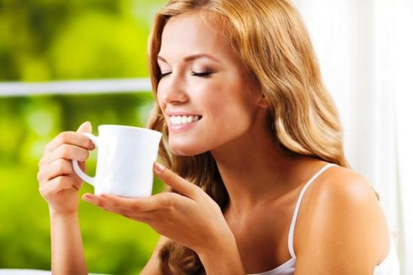 чабрец полезные свойства и противопоказания для женщин