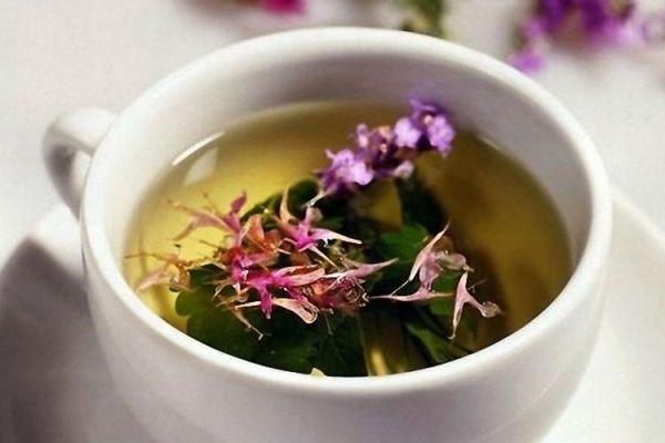 иван чай как заваривать и сколько пить