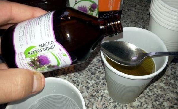 primenenie-masla-rastoropshi-v-narodnoj-meditsine