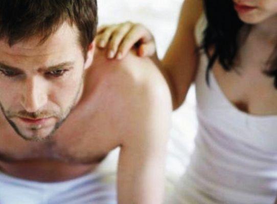 хламидиоз у мужчин причины и симптомы