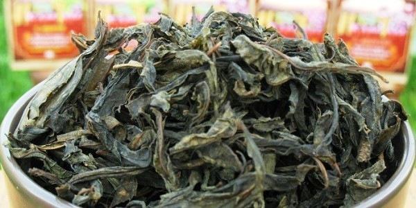 Иван-чай как собирать, сушить, заготовка