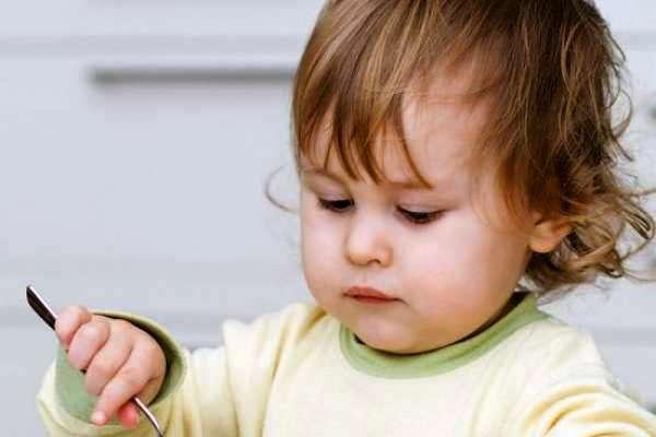 полезные свойства корня имбиря для детей