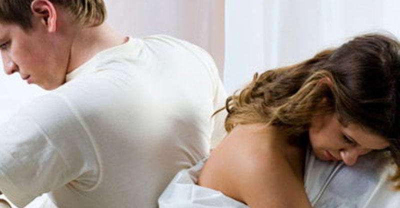 Трихомониаз у женщин: первые признаки, причины, симптомы