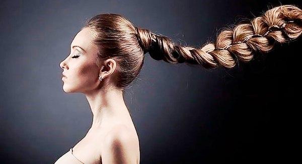эффективные маски с репейным маслом для волос