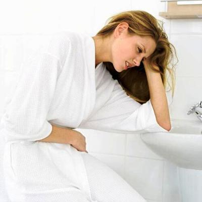 лечим дома женский цистит
