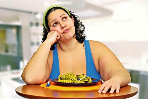 как принимать семена укропа при похудании