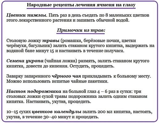 народные-рецепты-лечения-ячменя-на-глазу