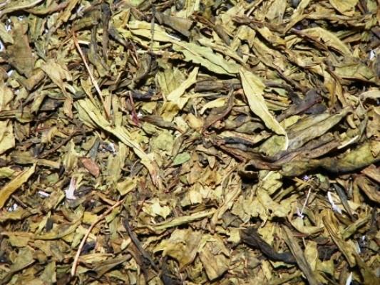 как приготовить иван чай в домашних условиях