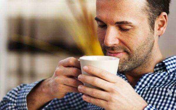 иван-чай лечебные свойства для мужчин