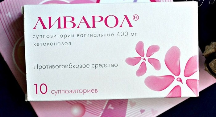 svechi-livarol-dlya-lechenie-молочницы у женщин