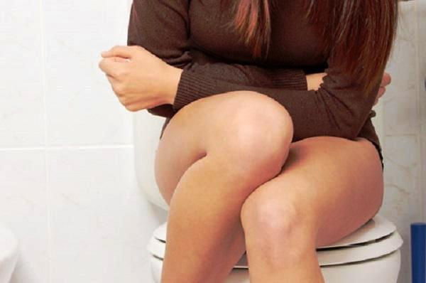 цистит лечение в домашних условиях у женщин