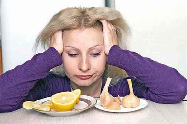 народные средства для лечения насморка у взрослых