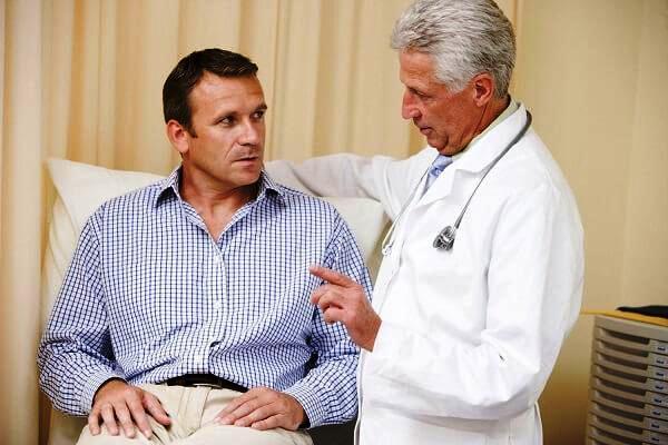 diagnostika-saharnogo-diabeta-u-muzhchin