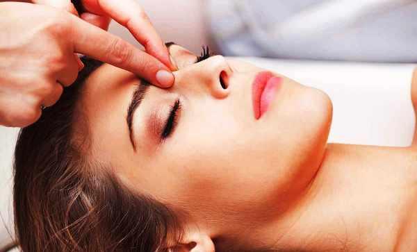 эффективное лечение насморка у взрослых