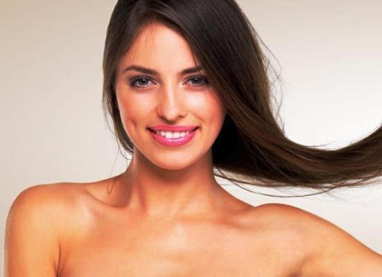 корень лопуха рецепты для роста волос