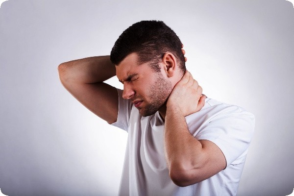 боли в организме человека
