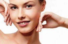 Как избавиться от волос на лице навсегда