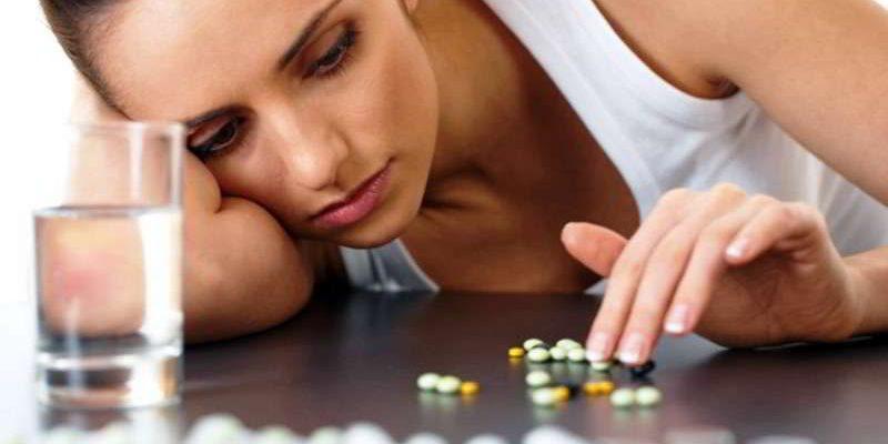 Хламидиоз у женщин: причины, симптомы, диагностика, лечение