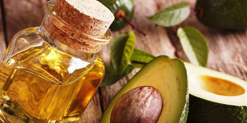 Масло авокадо: полезные свойства и применение