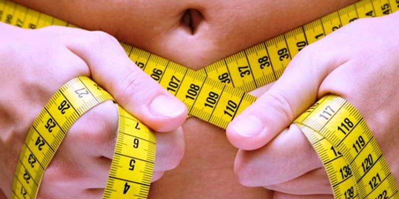 Жир на животе: как избавиться в домашних условиях